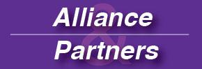 banner-sponsors