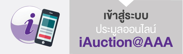 iauction